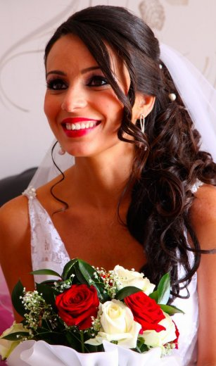 Photographe mariage - Telhaoui Nadir - photo 5