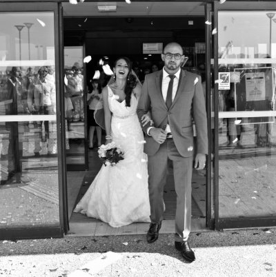 Photographe mariage - Telhaoui Nadir - photo 14