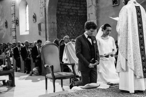 Photographe mariage - Telhaoui Nadir - photo 59