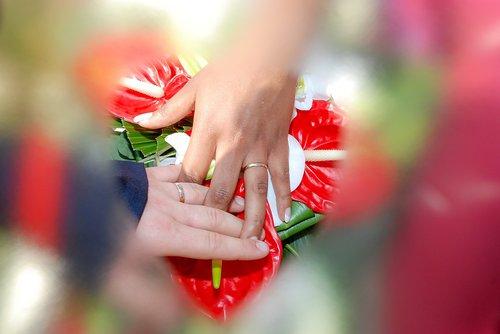 Photographe mariage - Jean-Luc COUESME - photo 11