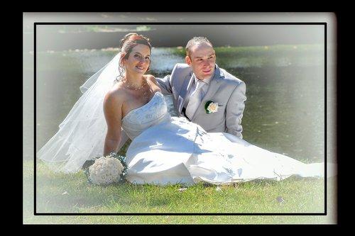 Photographe mariage - Jean-Luc COUESME - photo 19