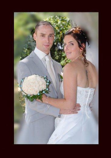 Photographe mariage - Jean-Luc COUESME - photo 20
