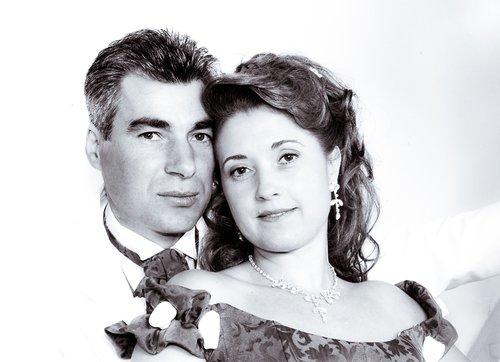 Photographe mariage - Jean-Luc COUESME - photo 17