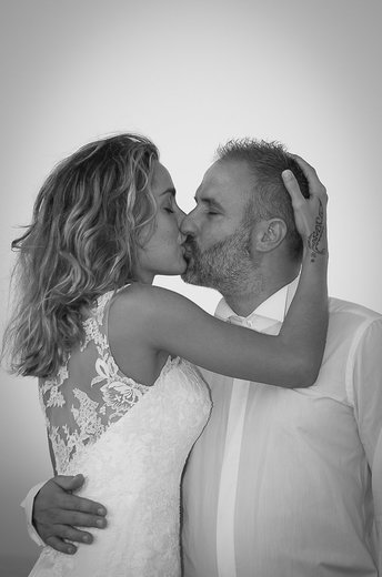 Photographe mariage - fabrice fabiani - photo 5