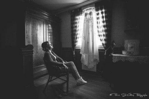 Photographe mariage - Pierre St Ges Photographe - photo 14