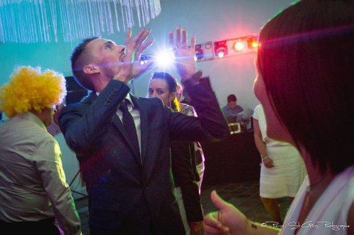 Photographe mariage - Pierre St Ges Photographe - photo 16