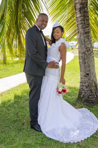 Photographe mariage - ALAN PHOTO - photo 75