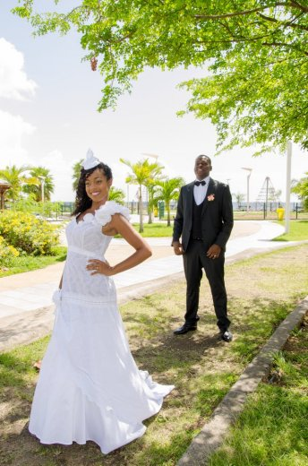 Photographe mariage - ALAN PHOTO - photo 77