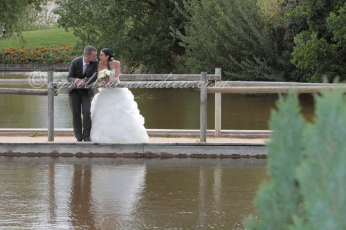 Photographe mariage - Cyrille Donnadieu - photo 69