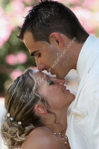 Photographe mariage - Cyrille Donnadieu - photo 135