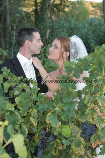 Photographe mariage - Cyrille Donnadieu - photo 88