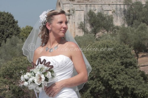 Photographe mariage - Cyrille Donnadieu - photo 75