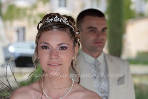 Photographe mariage - Cyrille Donnadieu - photo 76