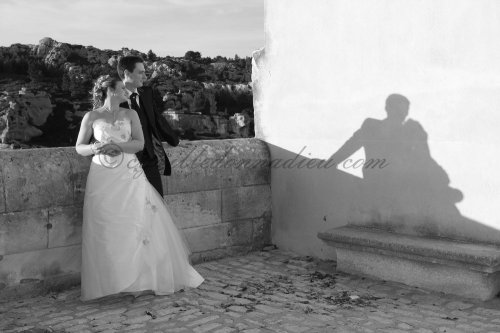Photographe mariage - Cyrille Donnadieu - photo 14