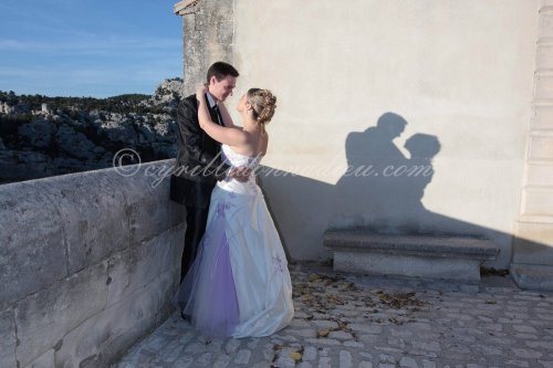 Photographe mariage - Cyrille Donnadieu - photo 111