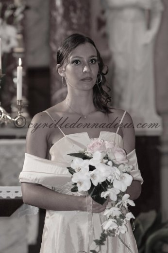 Photographe mariage - Cyrille Donnadieu - photo 118
