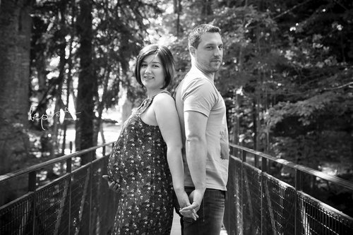 Photographe mariage - Photographe portrait , mariage - photo 42