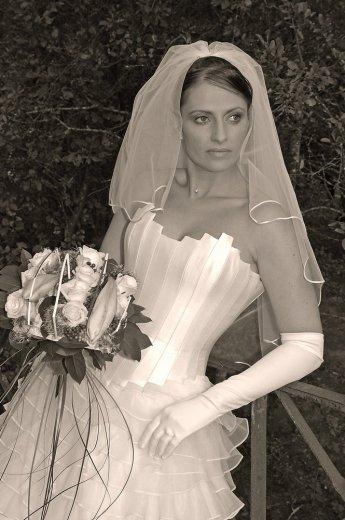 Photographe mariage - Merci pour votre confiance !  - photo 11