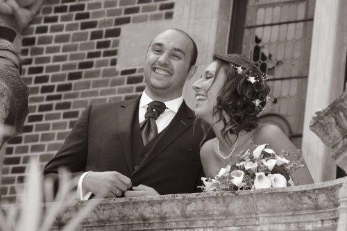 Photographe mariage - Merci pour votre confiance !  - photo 9