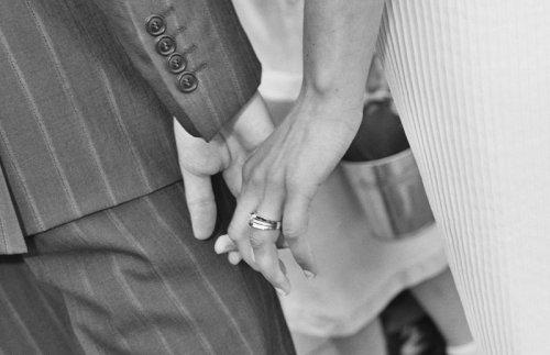Photographe mariage - Merci pour votre confiance !  - photo 1