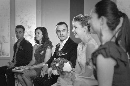 Photographe mariage - City Pix Image - photo 61