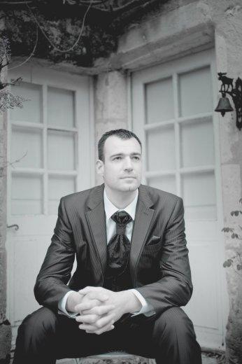 Photographe mariage - City Pix Image - photo 36