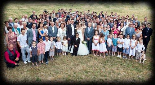 Photographe mariage - City Pix Image - photo 42