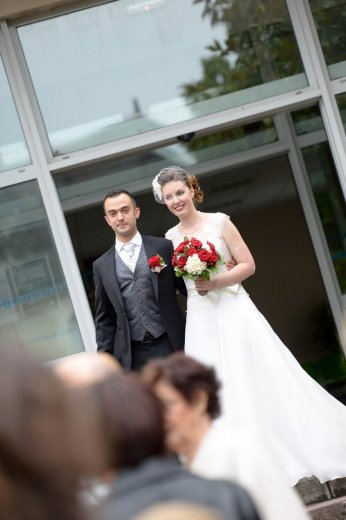 Photographe mariage - City Pix Image - photo 65
