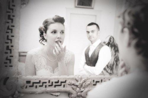 Photographe mariage - City Pix Image - photo 18