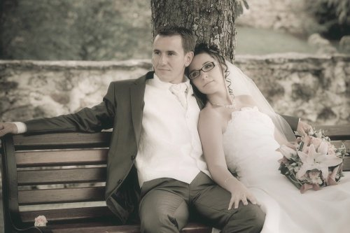 Photographe mariage - City Pix Image - photo 21