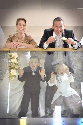 Photographe mariage - City Pix Image - photo 8