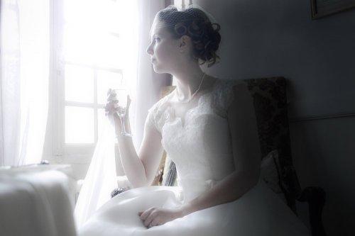 Photographe mariage - City Pix Image - photo 13
