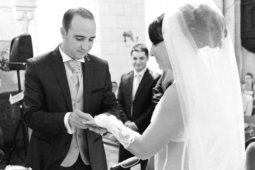 Photographe mariage - City Pix Image - photo 57