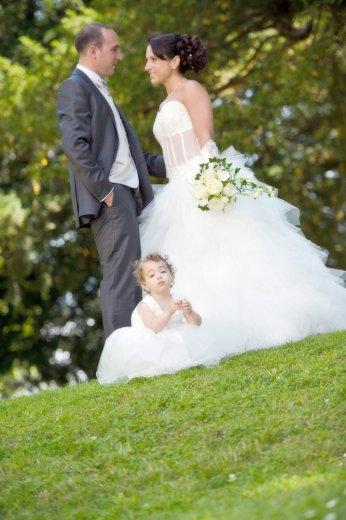Photographe mariage - City Pix Image - photo 25
