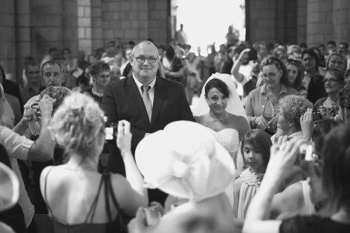 Photographe mariage - City Pix Image - photo 55