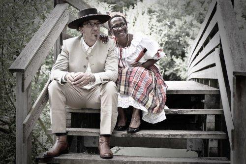 Photographe mariage - City Pix Image - photo 12
