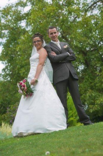 Photographe mariage - City Pix Image - photo 23