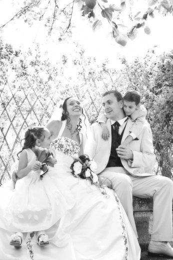 Photographe mariage - City Pix Image - photo 24