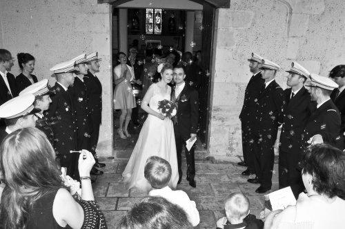 Photographe mariage - City Pix Image - photo 66
