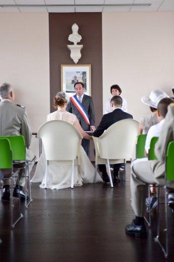 Photographe mariage - City Pix Image - photo 62