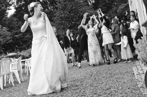 Photographe mariage - City Pix Image - photo 67