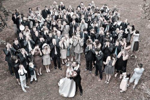 Photographe mariage - City Pix Image - photo 41