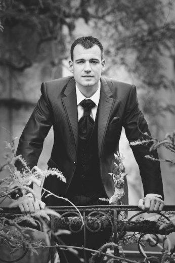 Photographe mariage - City Pix Image - photo 34