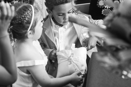 Photographe mariage - City Pix Image - photo 49