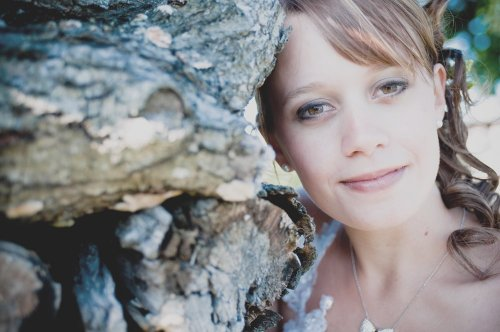 Photographe mariage - City Pix Image - photo 30