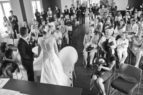 Photographe mariage - City Pix Image - photo 63