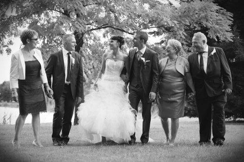 Photographe mariage - City Pix Image - photo 45