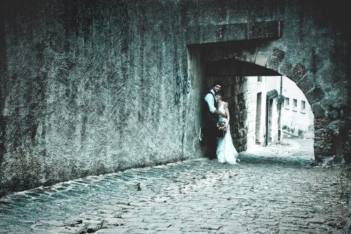Photographe mariage - City Pix Image - photo 6