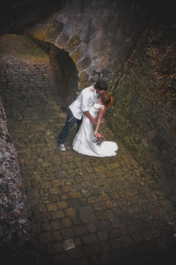 Photographe mariage - City Pix Image - photo 4