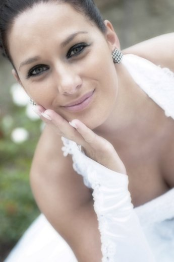 Photographe mariage - City Pix Image - photo 7